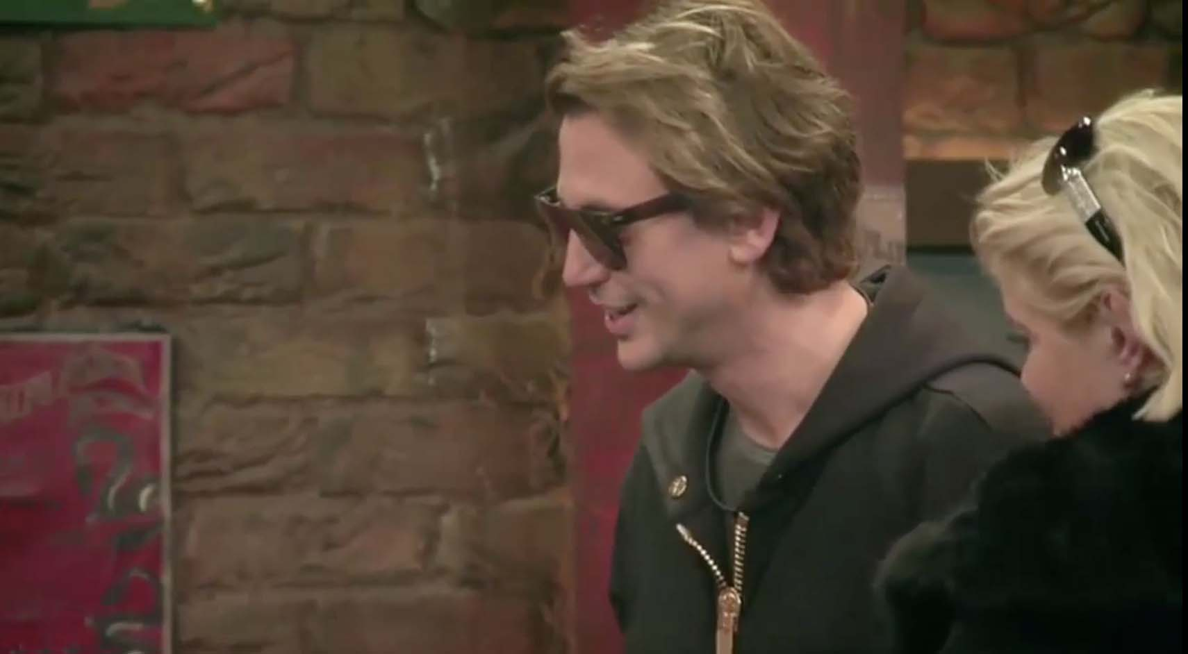 celebrity big brother 2017 jonathan cheban dropped from