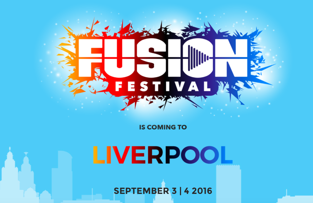 FusionFestival2016Liverpool