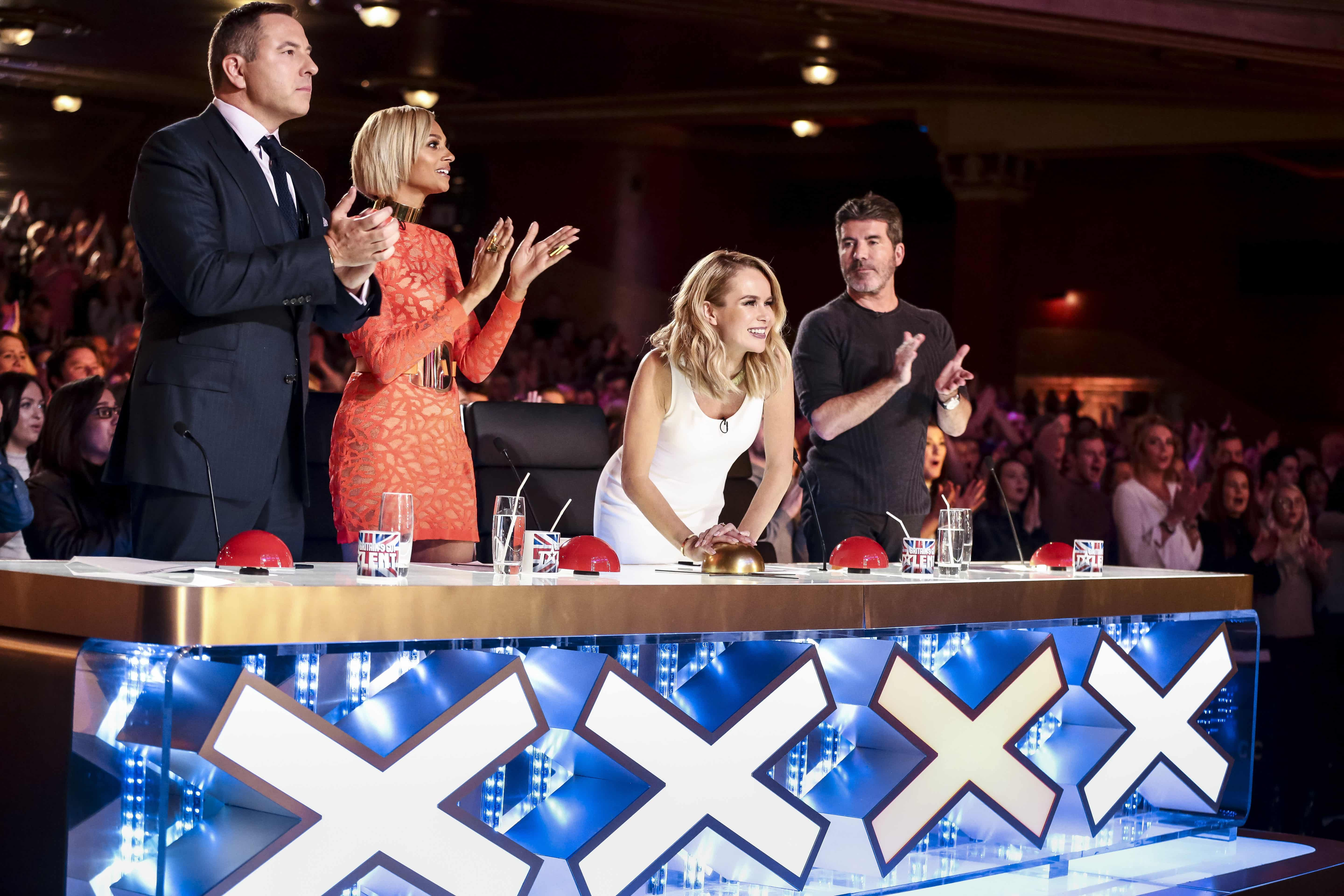 BGT_EMBARGOED_UNTIL_SUNDAY_10_APRIL_01