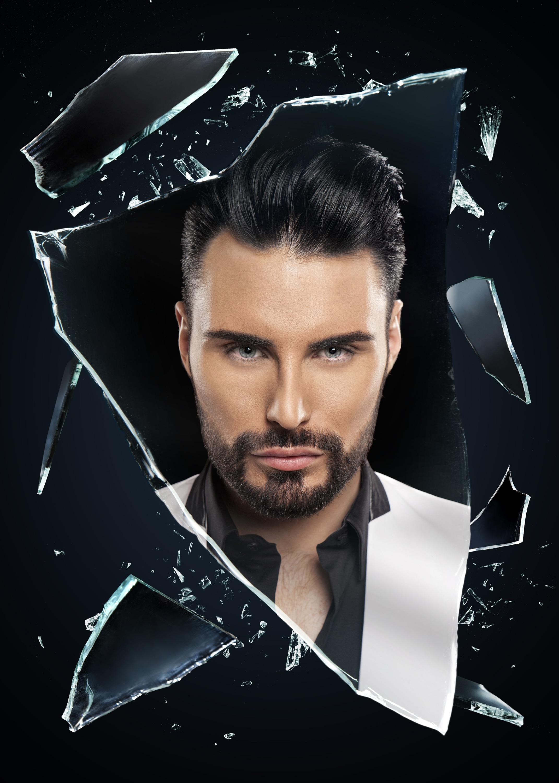 Big Brother 2016 Rylan Clark-Neal 004