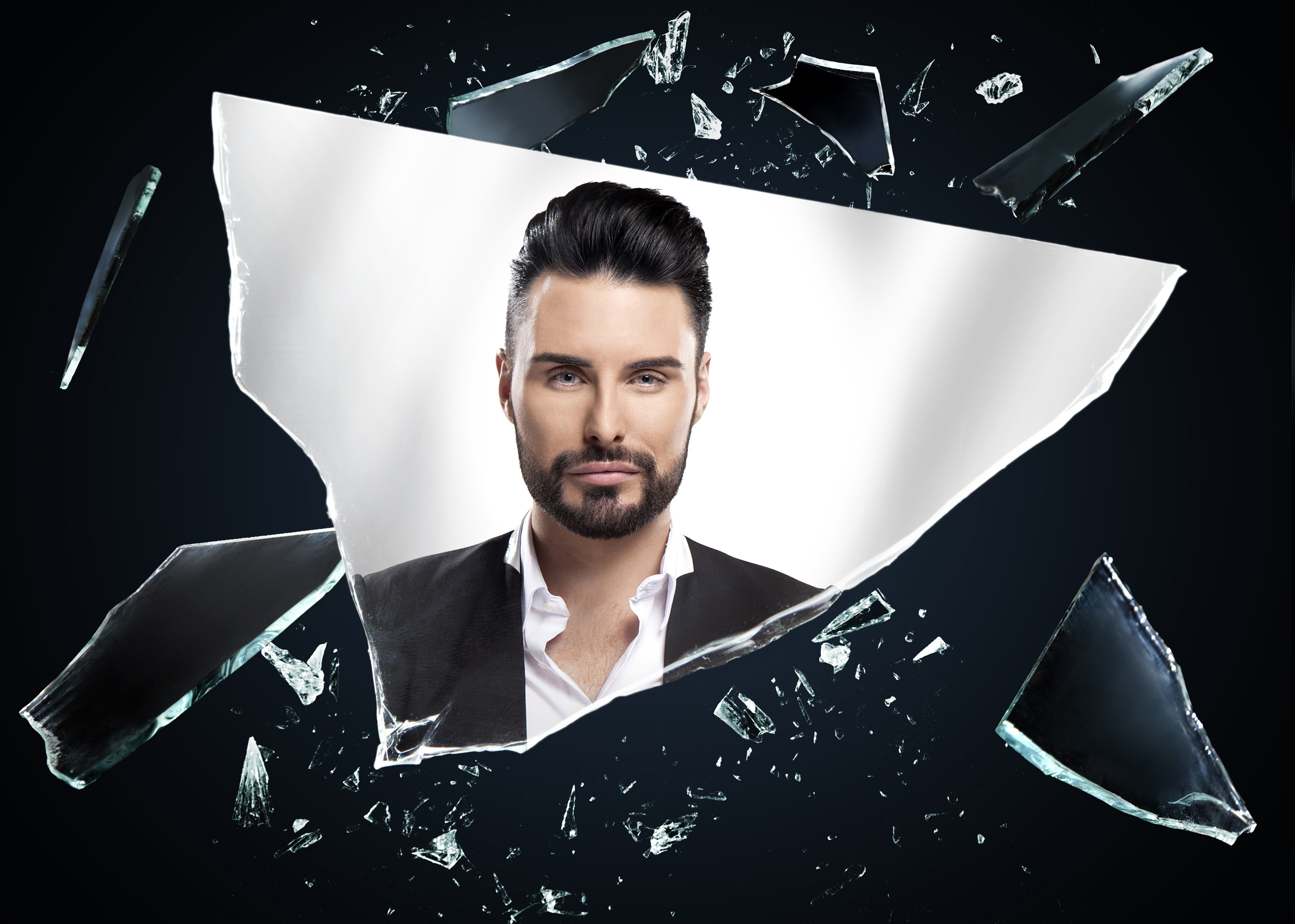 Big Brother 2016 Rylan Clark-Neal 006