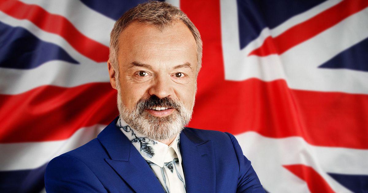 Eurovision-2016-Graham-Norton