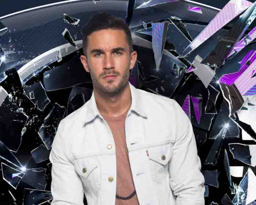 BigBrother2016AlexCannon