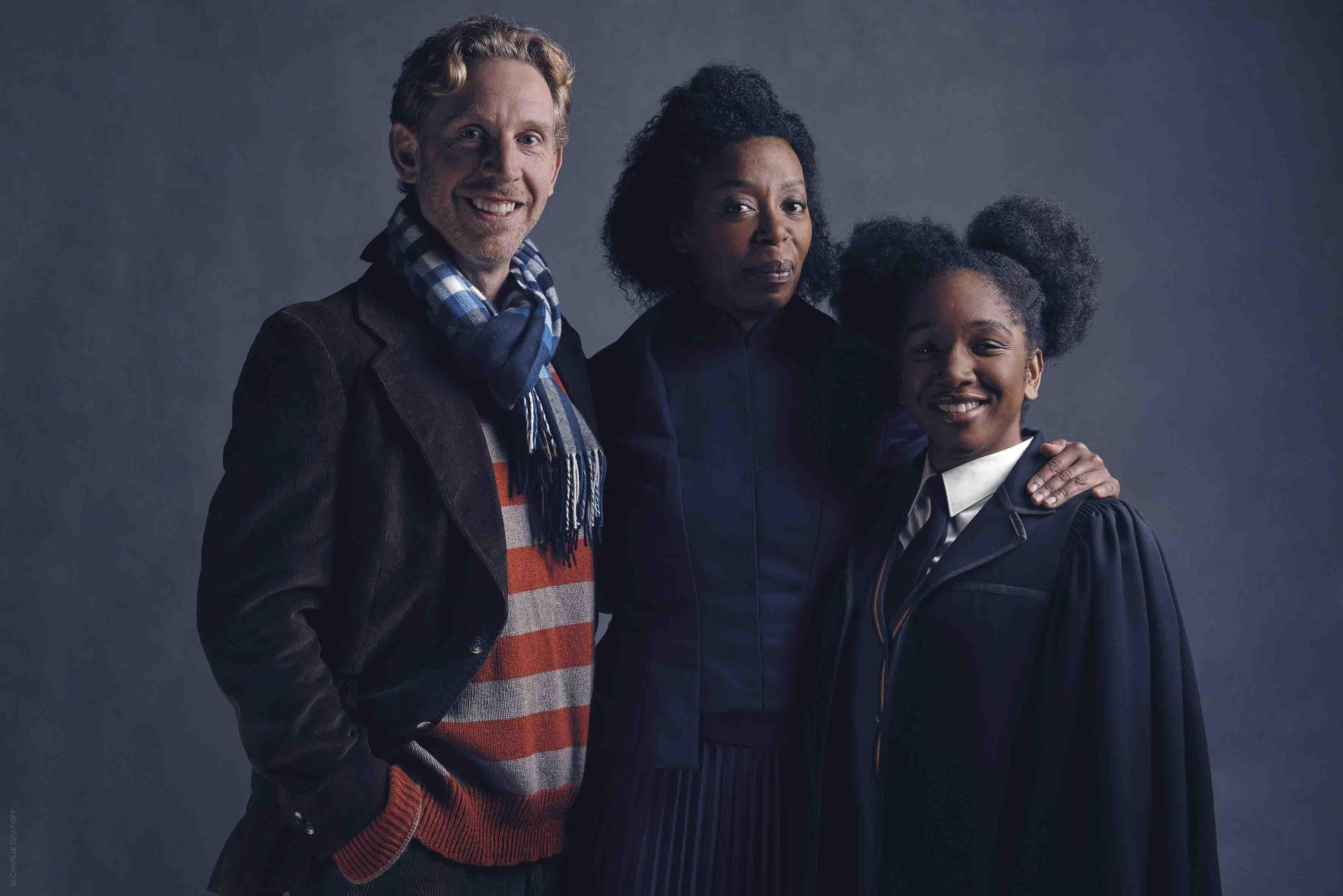 Ron-Weasley-Paul-Thornley-Hermione-Granger-Noma-Dumezweni-Rose-Granger-Weasley