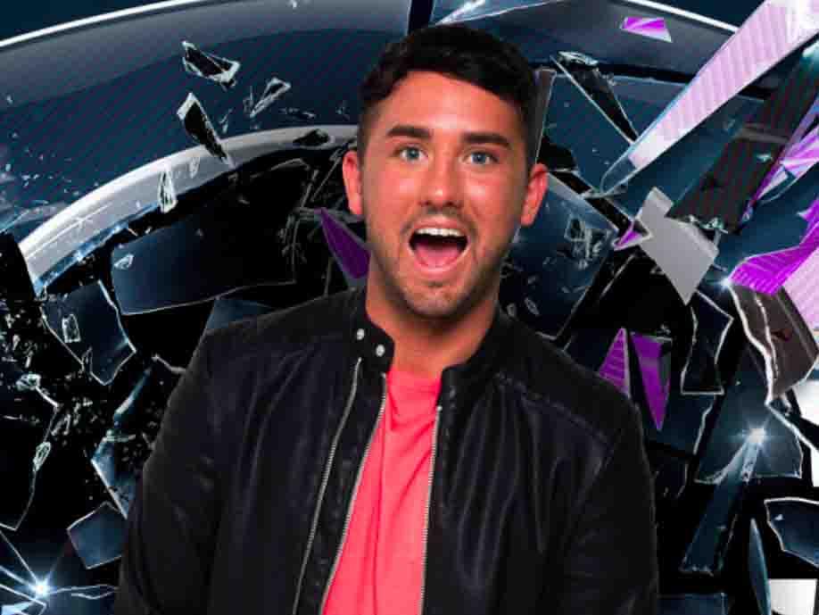 Big-Brother-2016-Hughie-Maughan