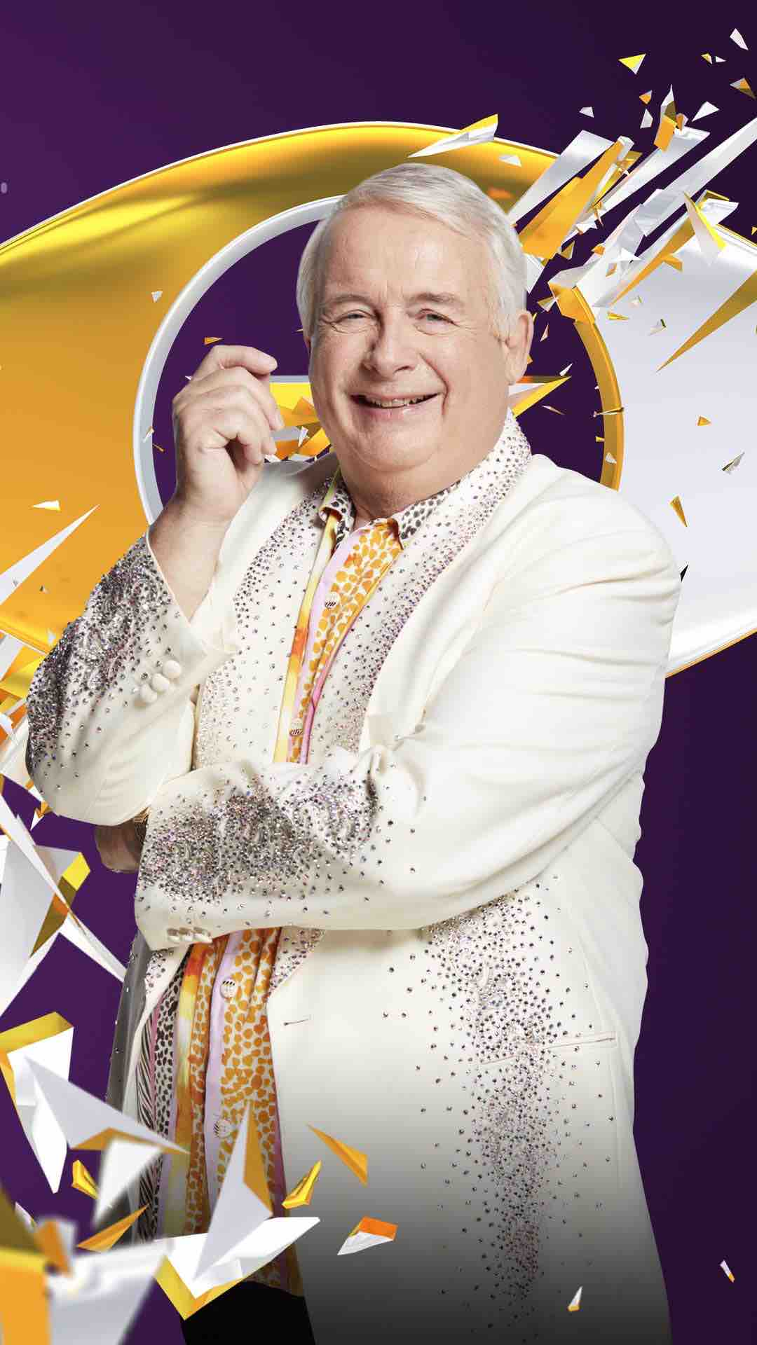 CBB_ChristopherBiggins