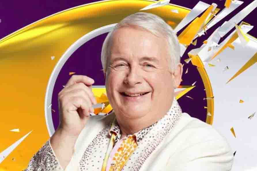 Christopher-Biggins-CBB-2016