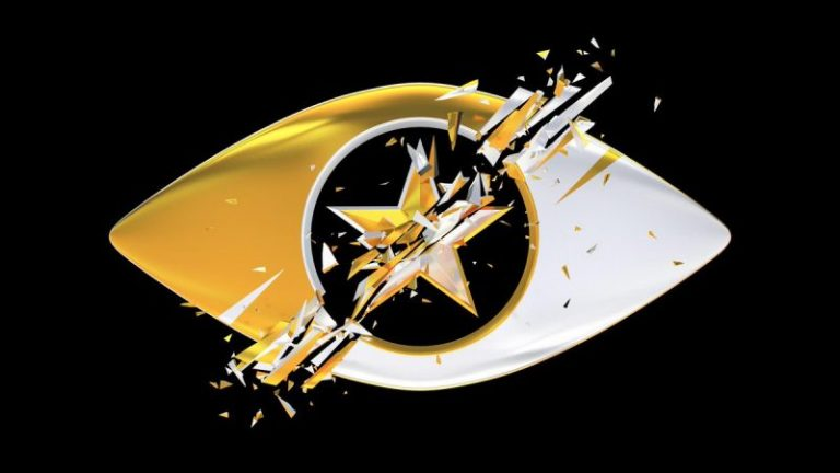 Full Celebrity Big Brother 2016 lineup LEAKED!