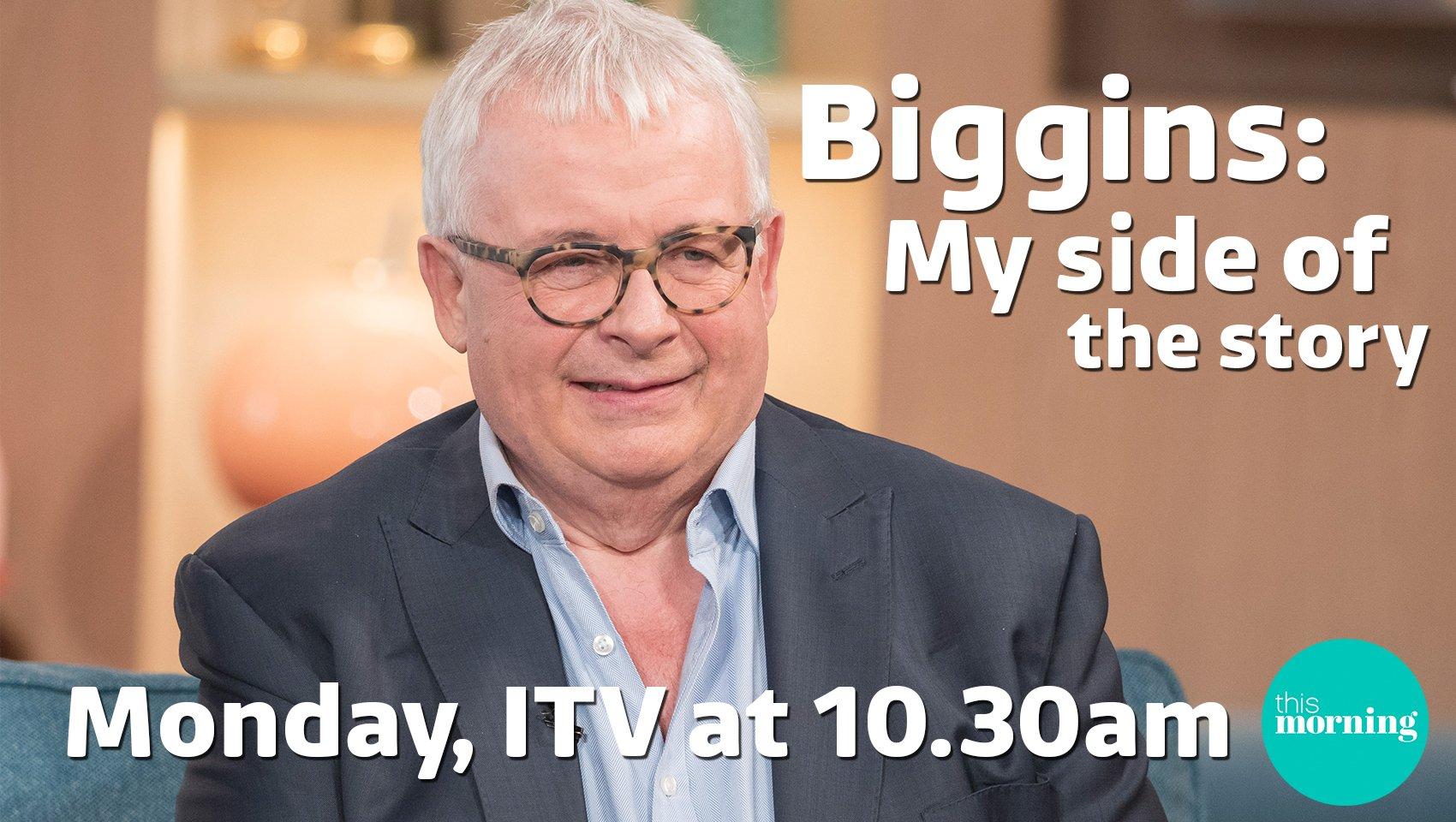 BigginsThisMorning-CBB-ITV