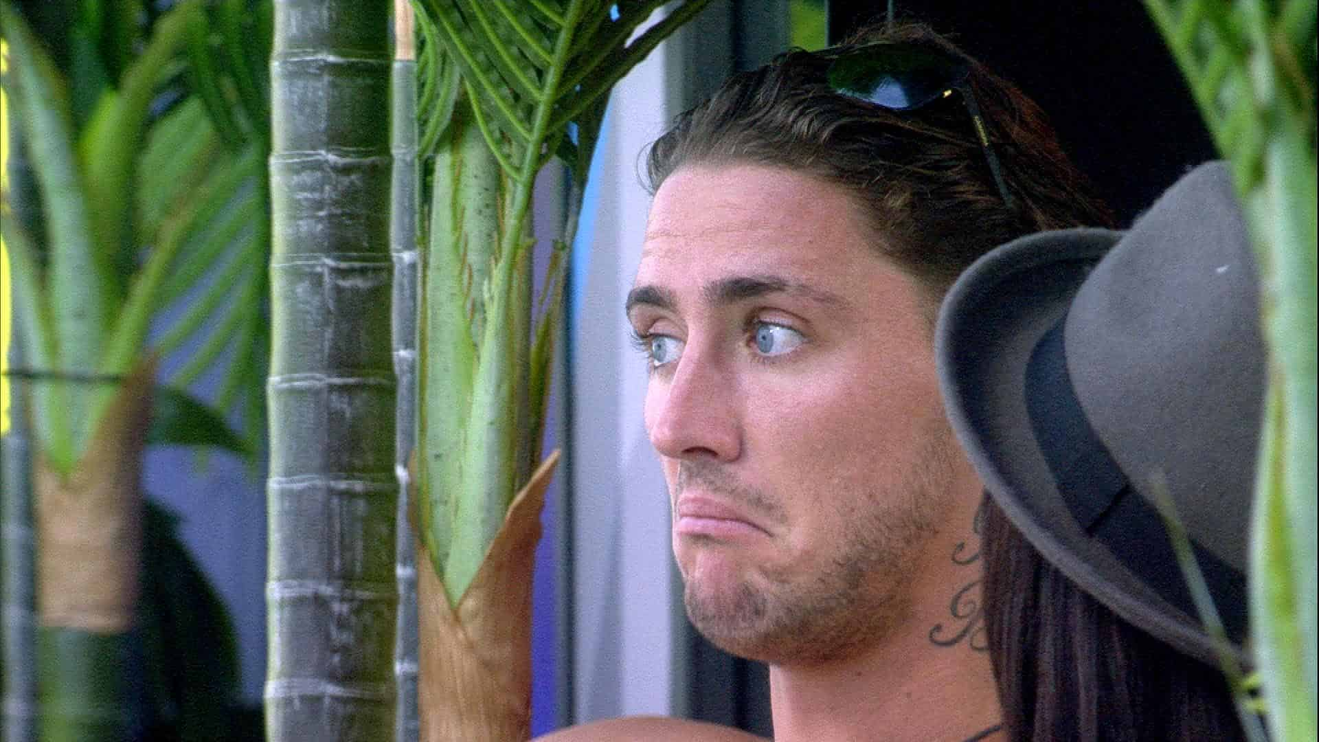 Celebrity big brother 2019 launch dailymotion short