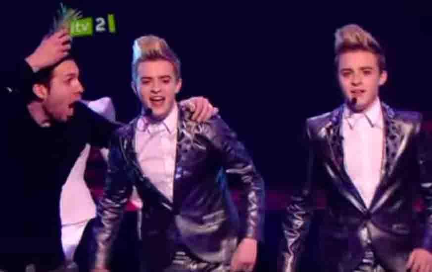 Calvin-Harris-Jedward-Mocking-ITV2