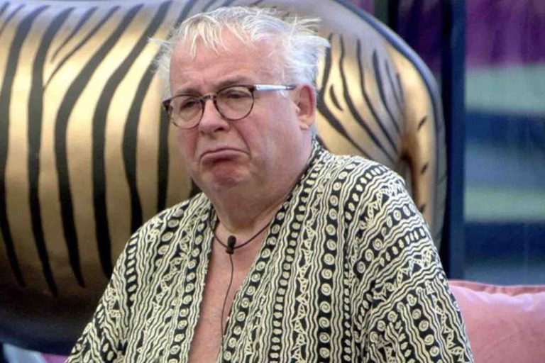 Katie Waissel's family call for Police to investigate Biggins over comments on CBB!