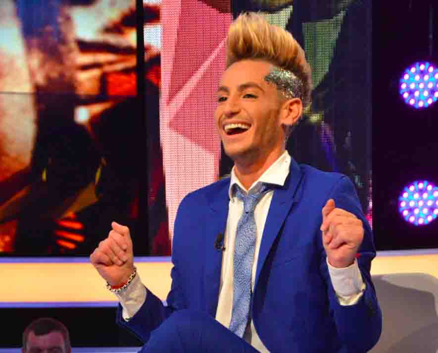 Frankie-Grande-Celebrity-Big-Brother-2016-Evicted