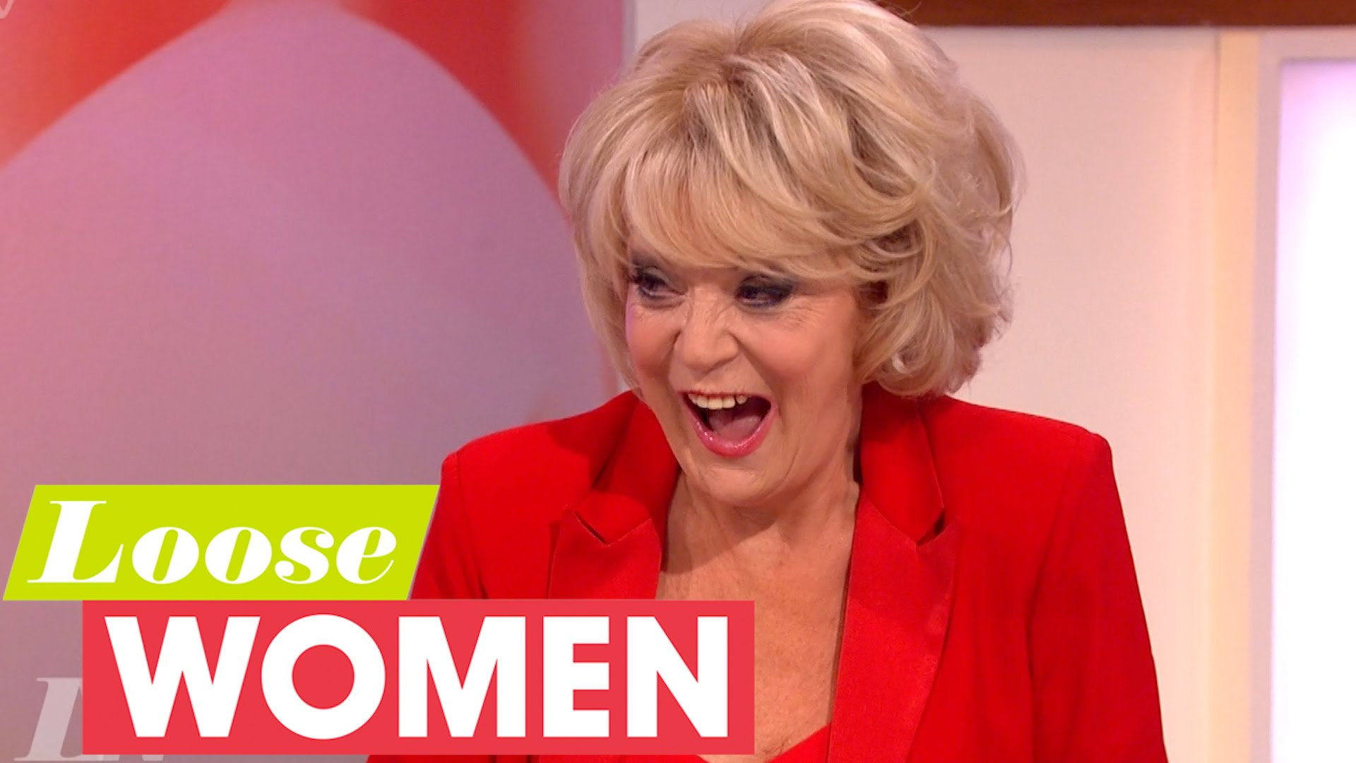 Sherrie Hewson naked (11 photos), Topless, Sideboobs, Instagram, cleavage 2020