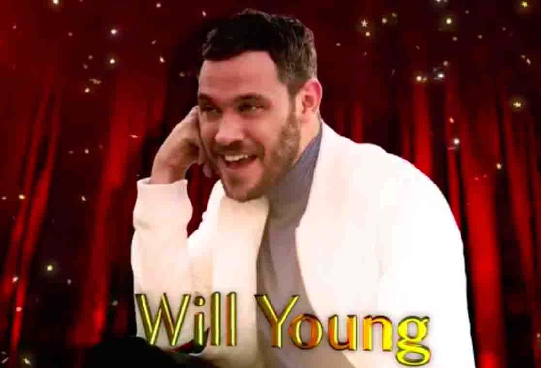 Will-Young-Strictly-Come-Dancing-2016