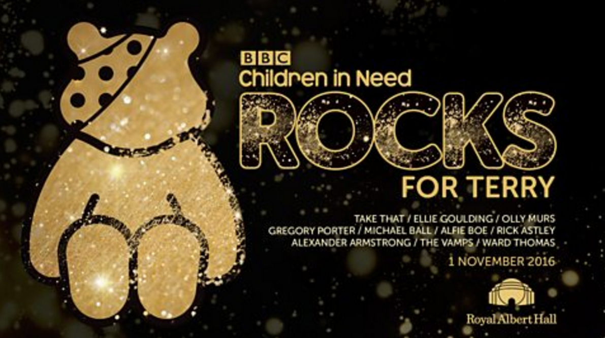 bbc-children-in-need-rocks-for-terry