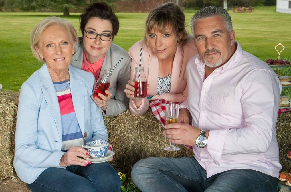 bake-off-channel-4