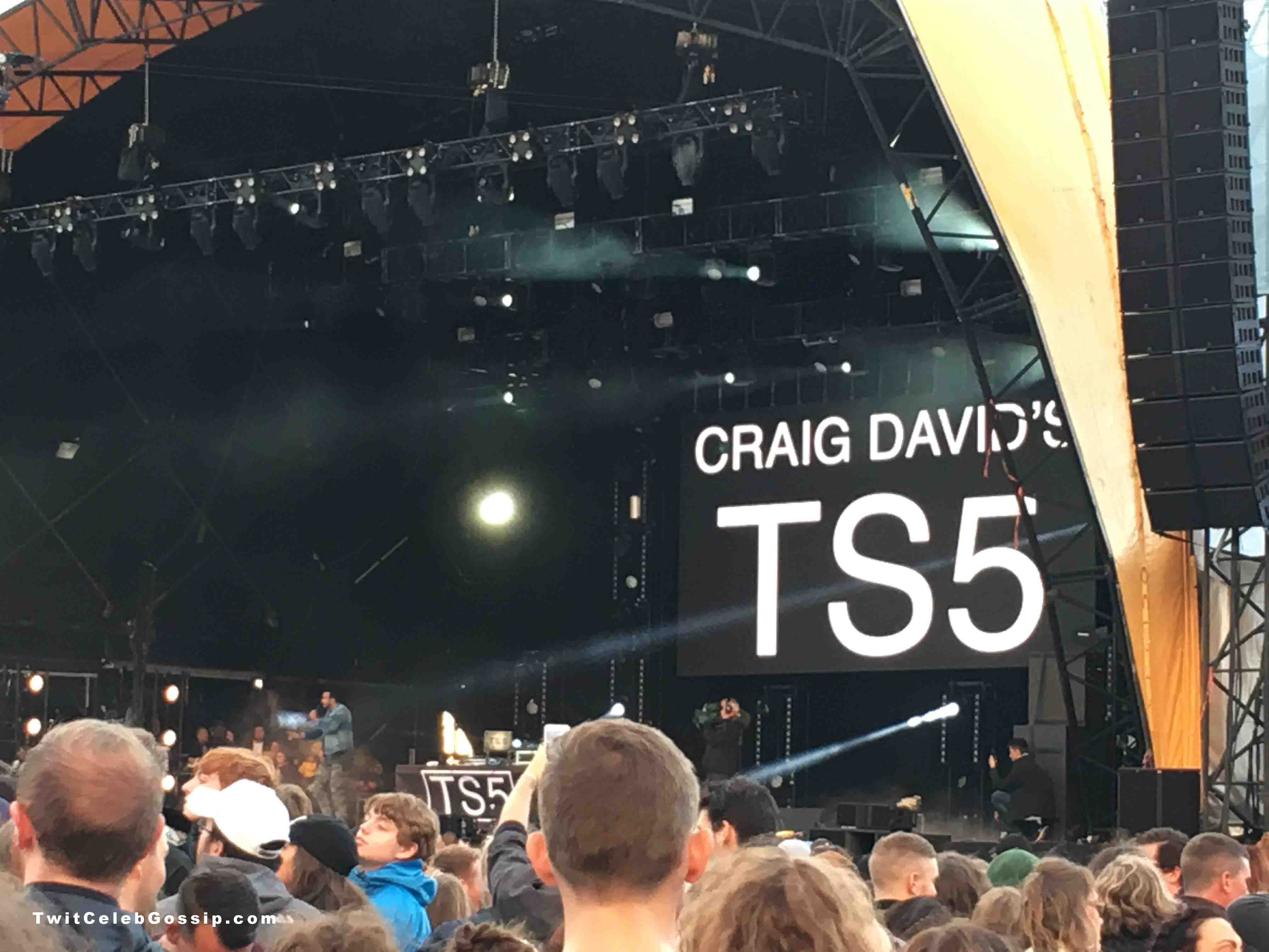 Craig-David-Fusion-Festival-2016-Stage