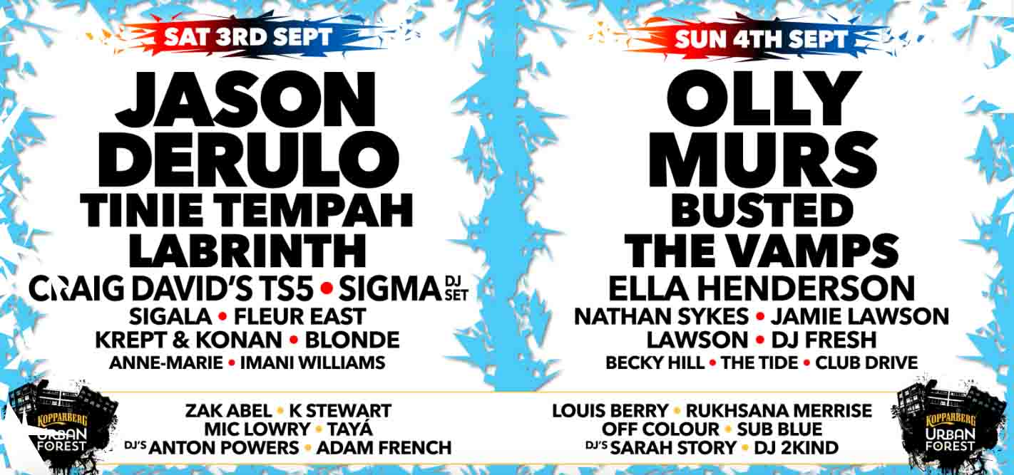 Fusion-Festival-Liverpool-2016-Lineup