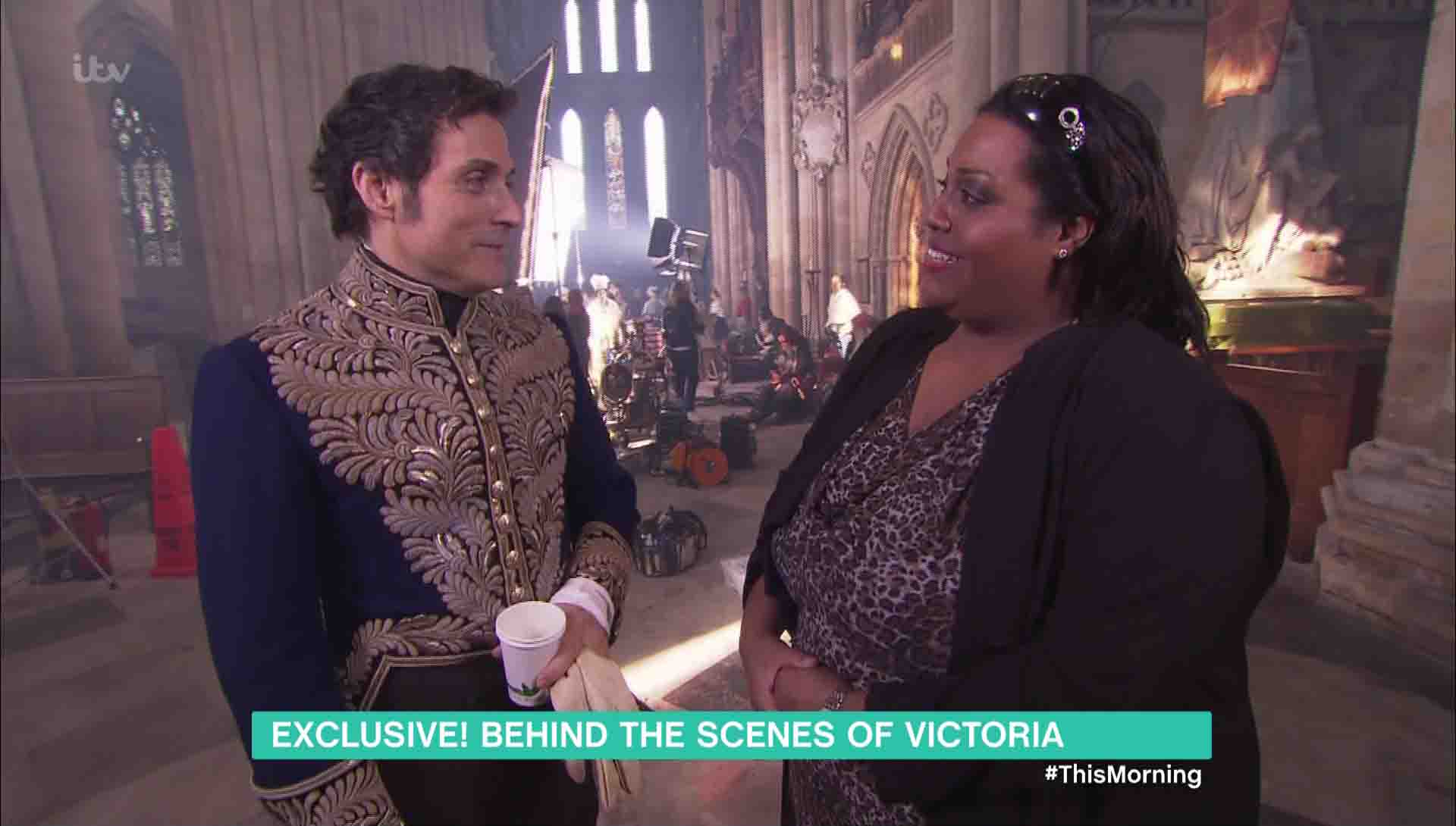 itv-this-morning-victoria-interview1