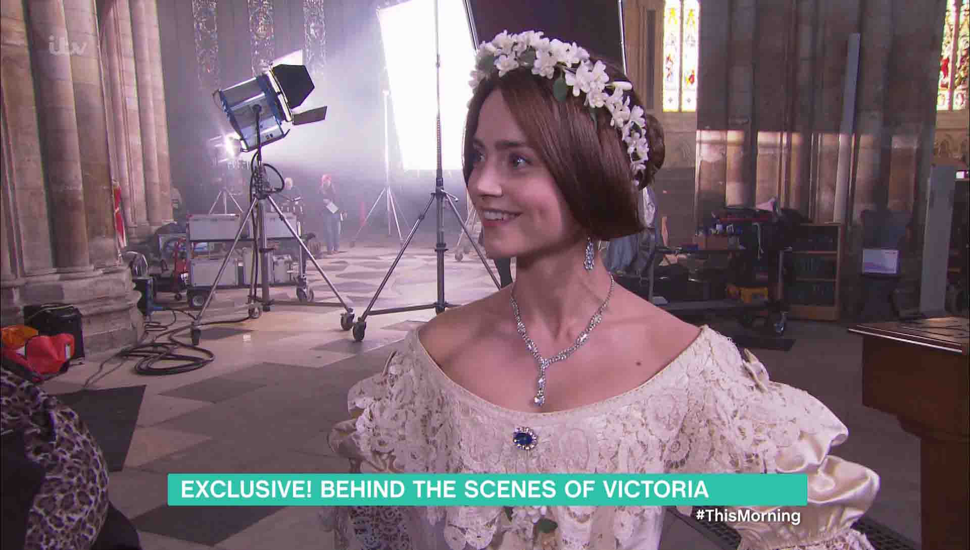 itv-this-morning-victoria-interview3