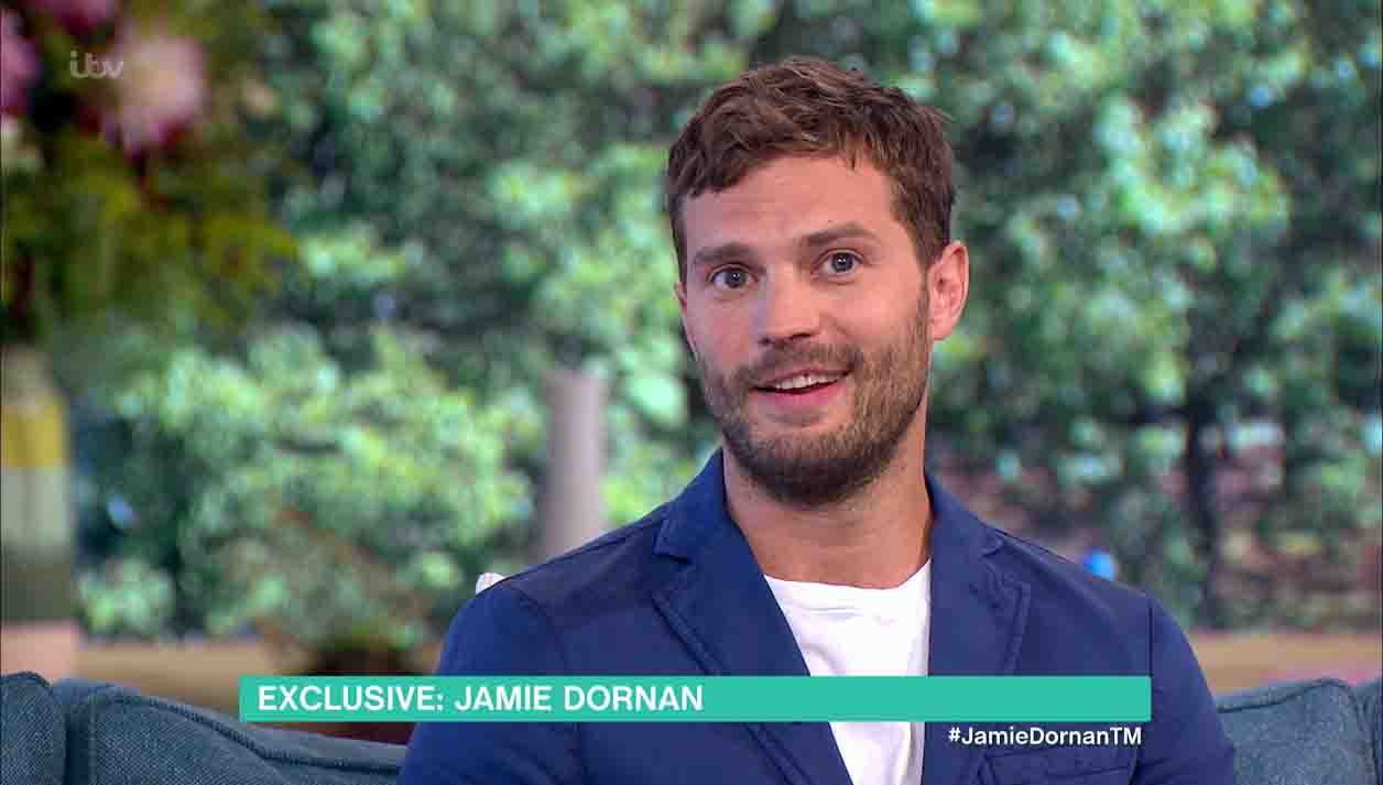 jamie-dornan-this-morning-interview