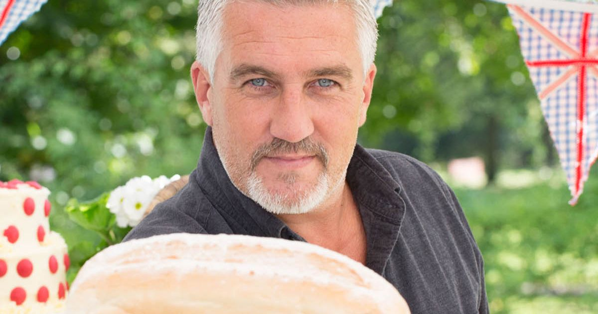 paul-hollywood-bake-off