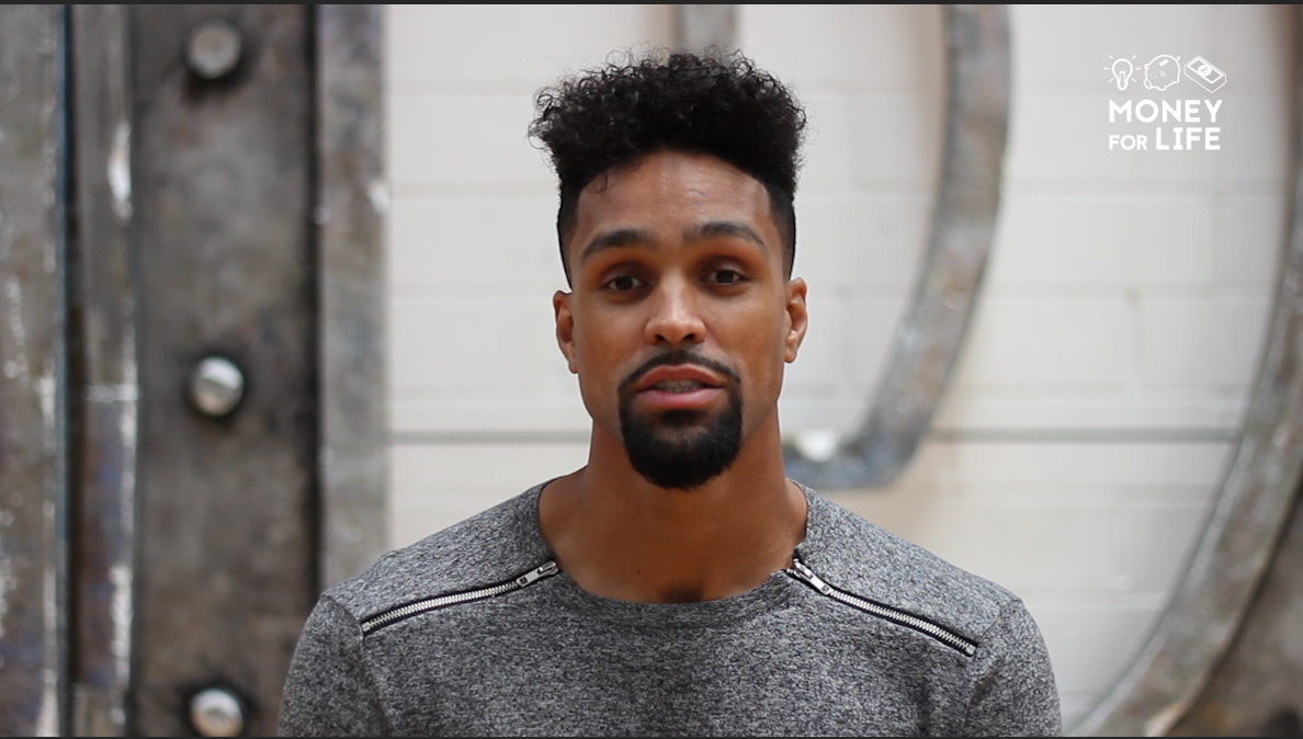 money-for-life-ad-ashley-banjo