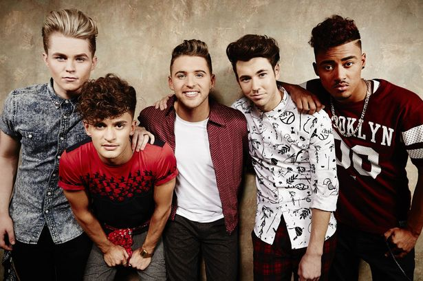 x-factor-finalists-kingsland-road