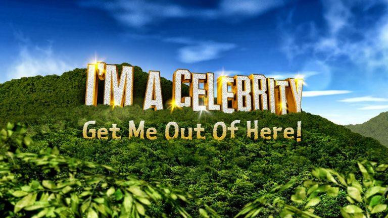 I'm A Celebrity 2016: Official line-up is revealed!