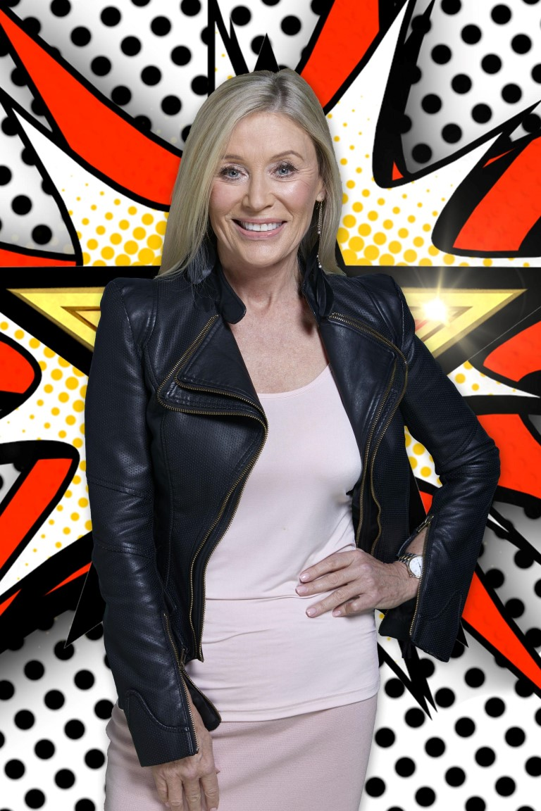 Celebrity Big Brother News | Celebrity Gossip - Celebrity ...