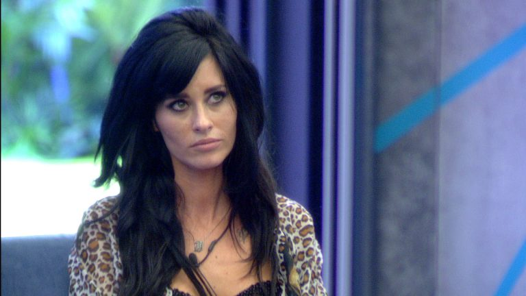 Celebrity Big Brother 2017 FIXED? 'Producer promised star they'd make series final'!