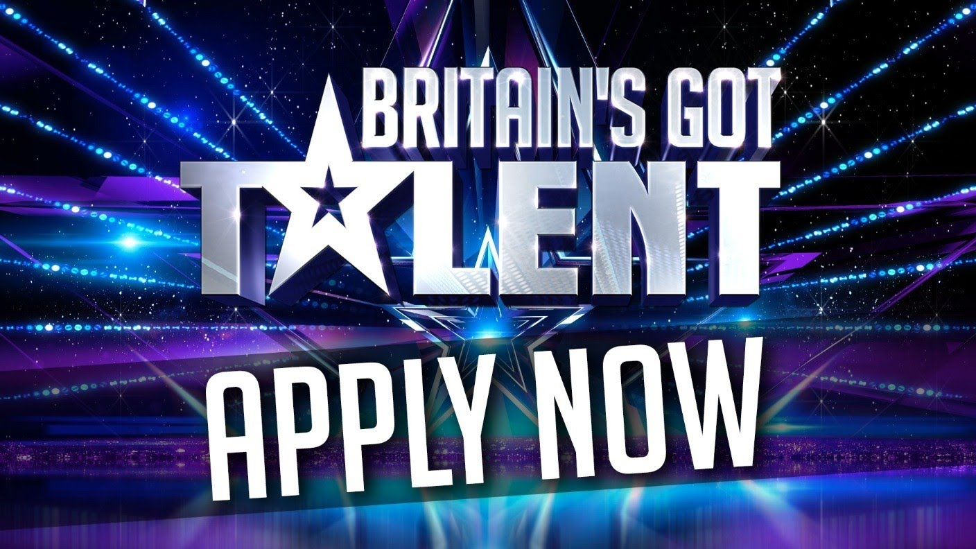 Boy, 12, publicly rejects Simon Cowell's invitation to audition on Britain's Got Talent! | Britain's Got Talent 2017 | TwitCelebGossip