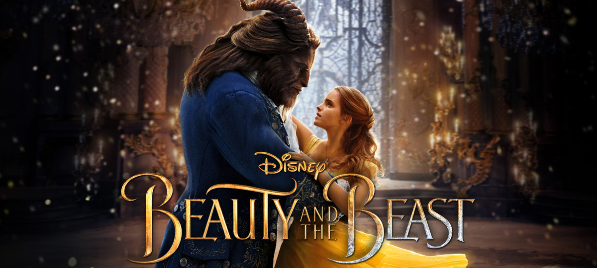 Ariana Grande And John Legend S Version Of Beauty And The