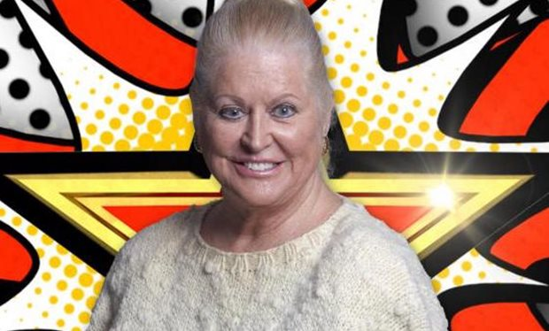 Celebrity Big Brother 2017: Kim Woodburn finishes in third place!