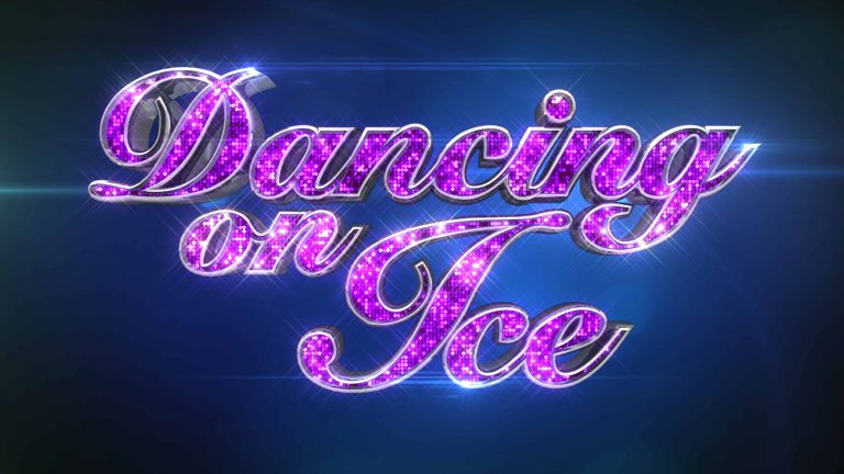 Katie Price wants to sign up for Dancing On Ice!