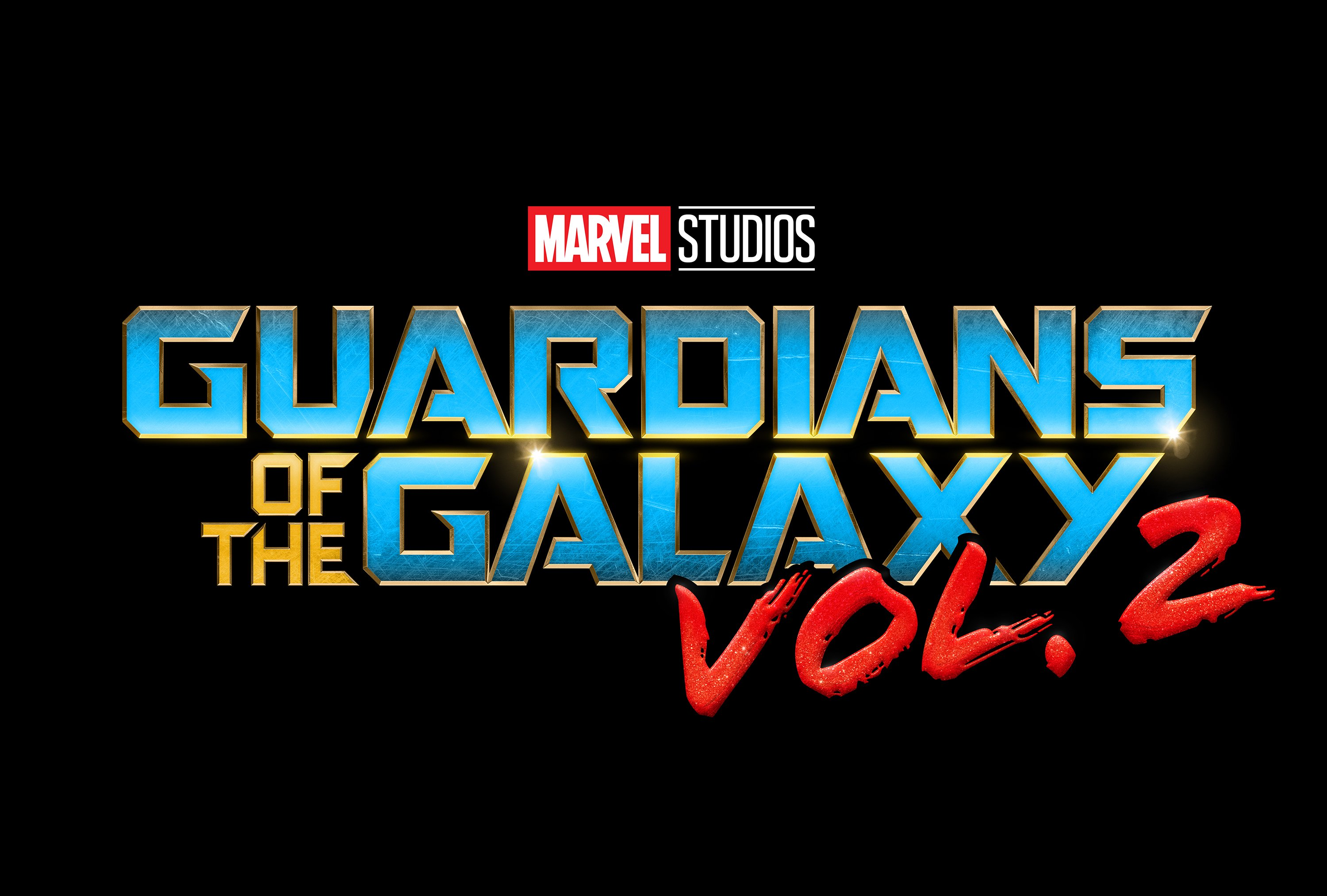 Guardians Of The Galaxy Music Vol 2 58