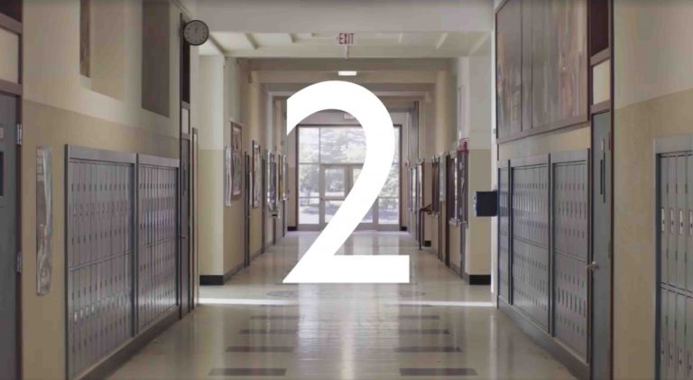 '13 Reasons Why' season 2 confirmed by Netflix, watch teaser trailer!