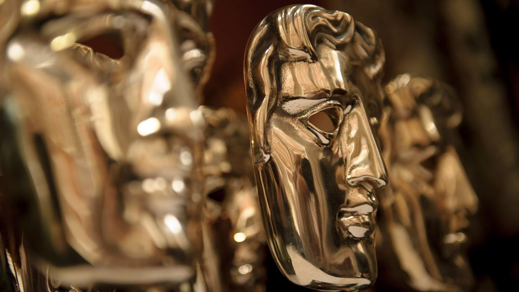 The Shape of Water leads race for British Academy Awards