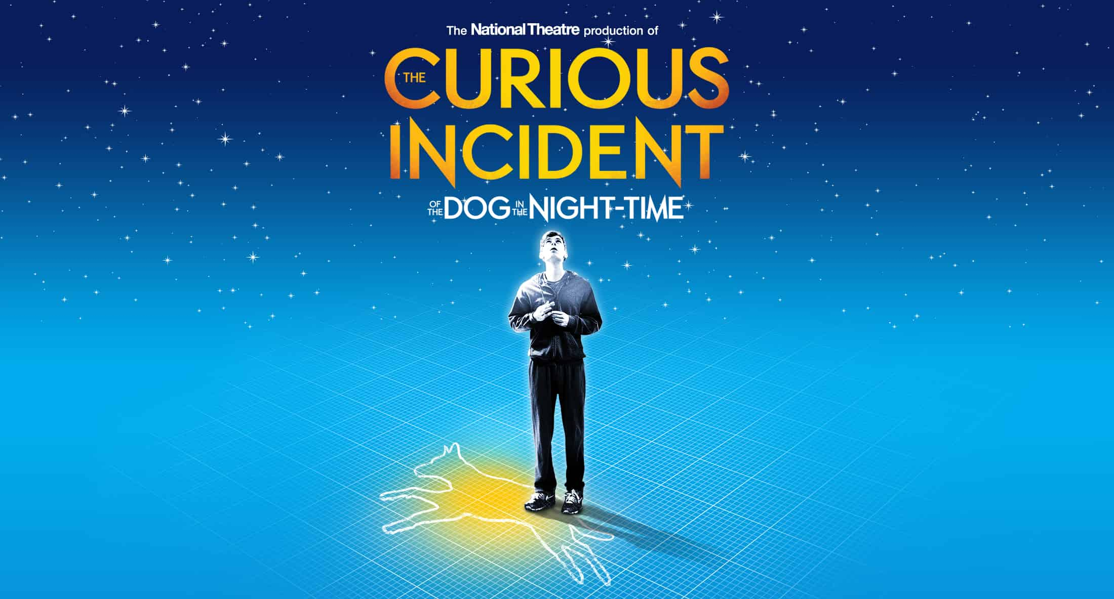 curious incident of the dog in the night time review essay The best-selling novel the curious incident of the dog in the night-time (2003) received multiple awards and high praise for its portrayal of a disabled protagonist, christopher boone, who is usually described as having asperger's/autism.