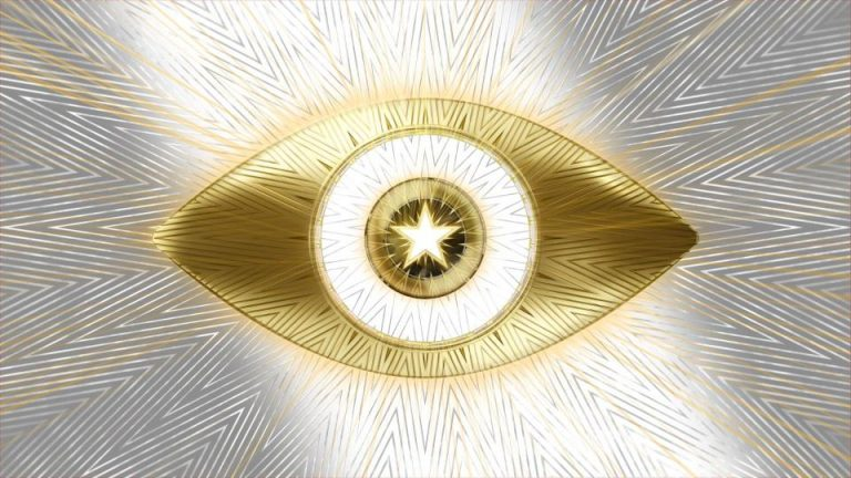 Celebrity Big Brother 2017: Everything you need to know about the new series!