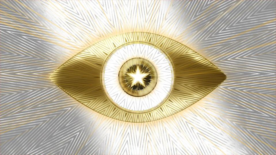 Celebrity Big Brother 2017: Everything you need to know about the new series! | Celebrity Big Brother 2017, TV | TwitCelebGossip