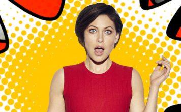 Big Brother UK 2018 | Big Brother UK news, results, spoilers