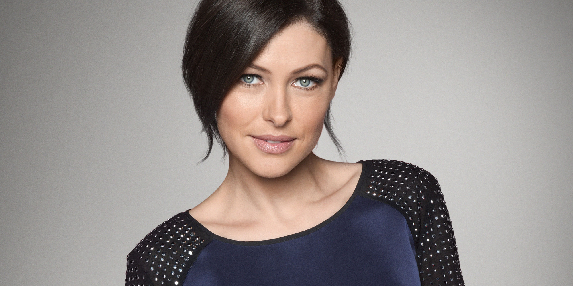 Young Emma Willis naked (41 photo), Tits, Sideboobs, Boobs, see through 2015