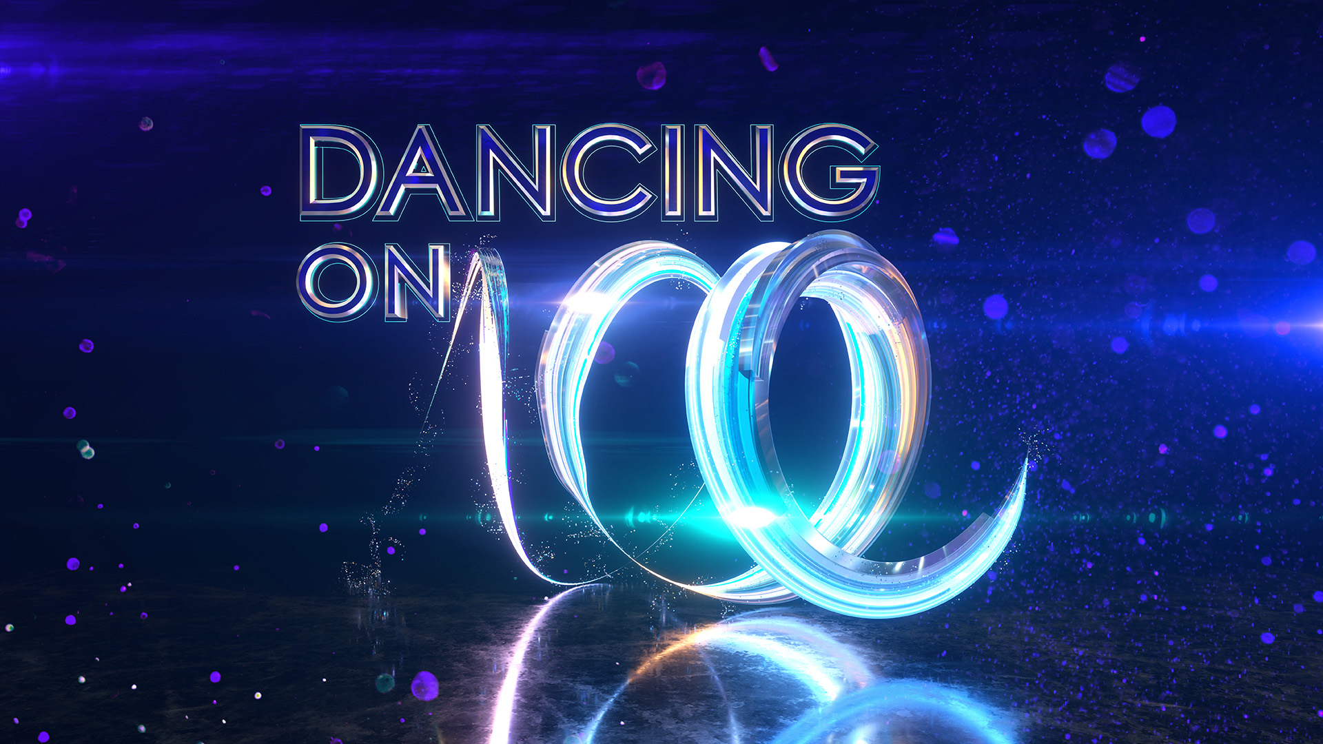 Dancing On Ice Has Been Confirmed By Itv For A 2018 Return Phillip Schofield And Holly Willoughby Will Host