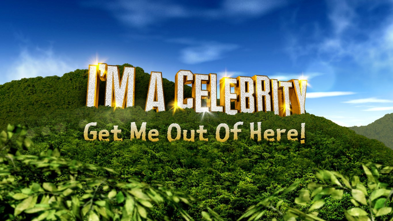 I'm A Celeb bosses reportedly increase security around Ant McPartlin
