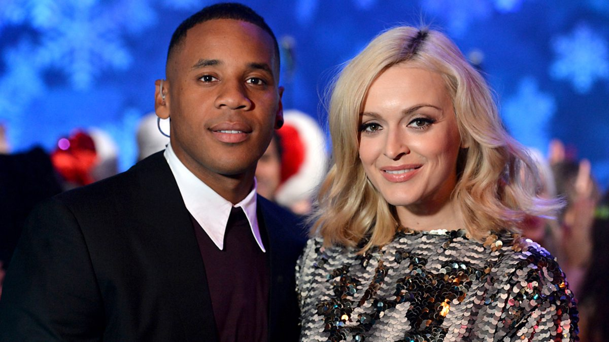 Reggie Yates quits Top of the Pops over his Jewish podcast slur