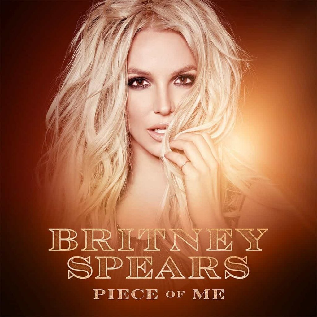 Brighton Pride 2018 Announce Britney Spears as First Headliner