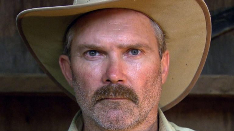 More details emerge about Kiosk Keith's sacking from I'm A Celebrity!
