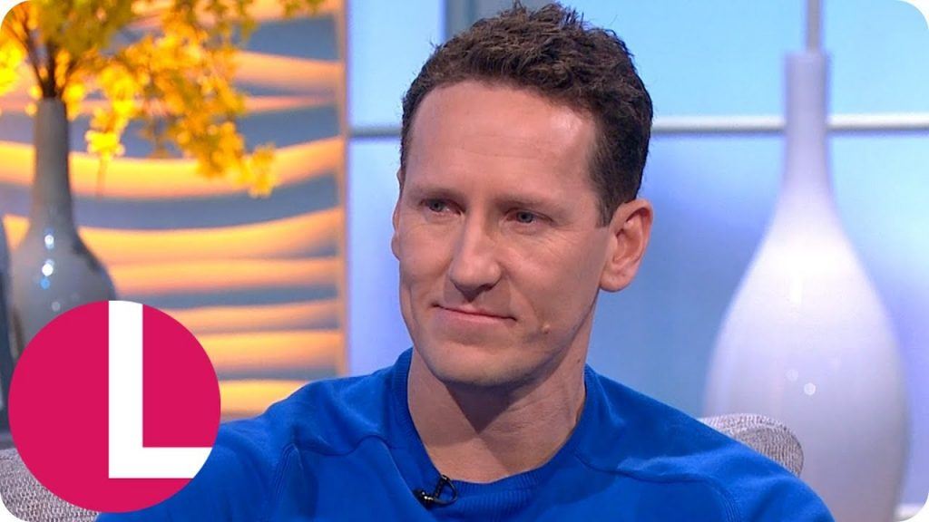 Strictly Come Dancing fans launch petition to get Brendan Cole back